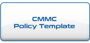 CMMC Quick Reference Card
