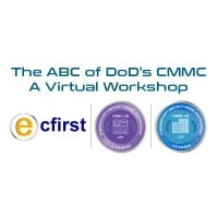 The ABC of DoD's CMMC