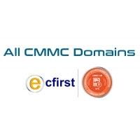 All CMMC Domains