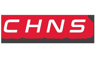 Certified HITRUST | NIST CsF Specialist℠  (CHNS℠) Program