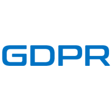 GDPR Policy Customization - 25 Hrs