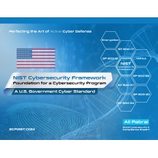 NIST Cybersecurity Framework Foundation for a Cybersecurity Program