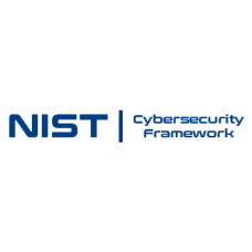 NIST Cybersecurity Framework Evidence Readiness