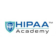 HIPAA Readiness Program