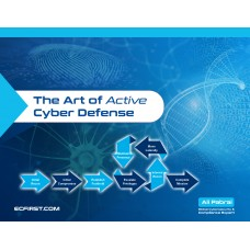 The Art of Active Cyber Defense