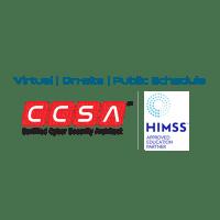 Online Virtual CCSA
