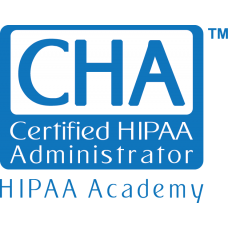 CHA™ Online Course, Manual, QRC, & Exam