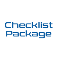 Checklist Package
