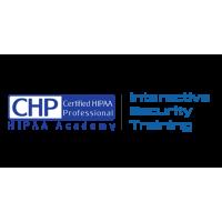 CHP - IST