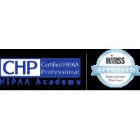 Online Virtual CHP