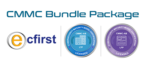 CMMC Bundle Package