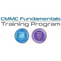 CMMC Fundamentals Training Program