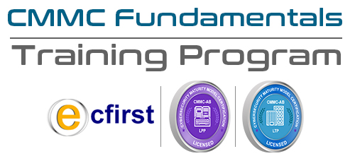 CMMC Fundamentals Training Program