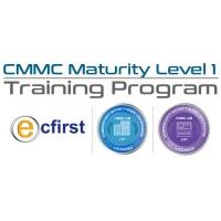 CMMC Maturity Level 1 Training Program