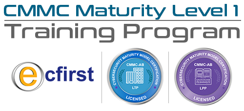 CMMC Maturity Level 1 Training Program
