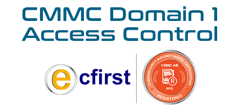 CMMC Domain 1: Access Control