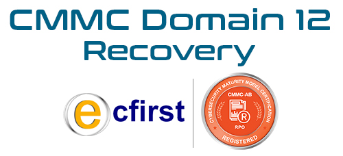 CMMC Domain 12: Recovery