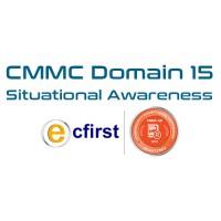 CMMC Domain 15: Situational Awareness