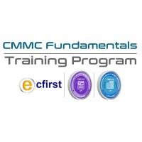 CMMC Maturity Level 3 Training Program