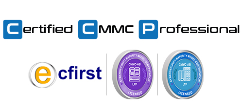 CMMC Maturity Level 3 Training Program