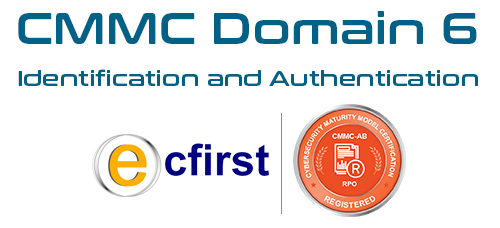 CMMC Domain 6: Identification and Authentication