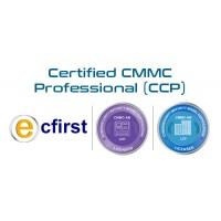 Virtual Certified CMMC Professional (CCP)