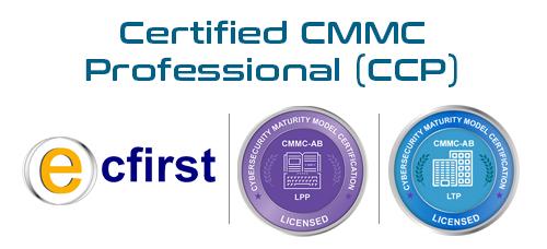 Certified CMMC Professional (CCP) Public Class