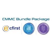 CMMC Training Programs