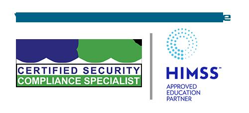 Online Virtual CSCS