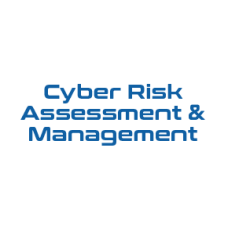 Cyber Risk Assessment & Management