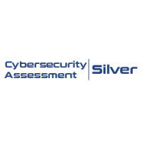 Cybersecurity Assessment - SILVER