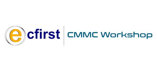 CMMC Workshop