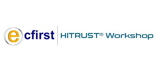HITRUST Workshop