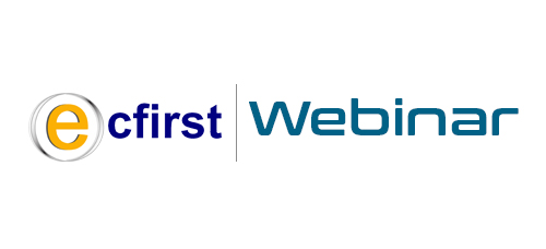 Ransomware Risk Webinar