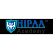 HIPAA Readiness Program