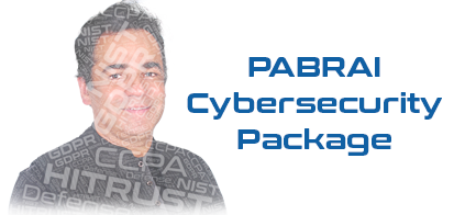 Pabrai Cybersecurity Package