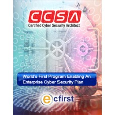 Certified Cyber Security Architect℠ (CCSA℠) Study Guide