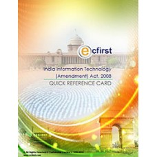 India Information Technology (Amendment) Act, 2008
