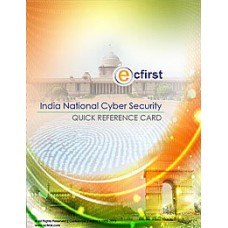 India National Cyber Security Policy