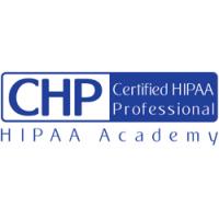 CHP Certification Renewal