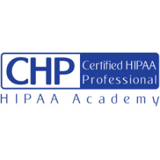 CHP Certification Renewal